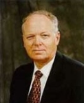 Dr. Ronald Anderson
